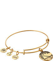 Alex and Ani - San Francisco Charm Bangle