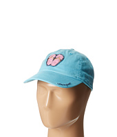Life is good - Tattered Beachwash Chill Cap