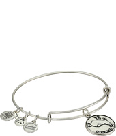 Alex and Ani - Taurus Charm Bangle