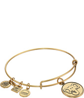 Alex and Ani - The Elephant Charm Bangle