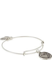 Alex and Ani - Whole Heart Charm Bangle