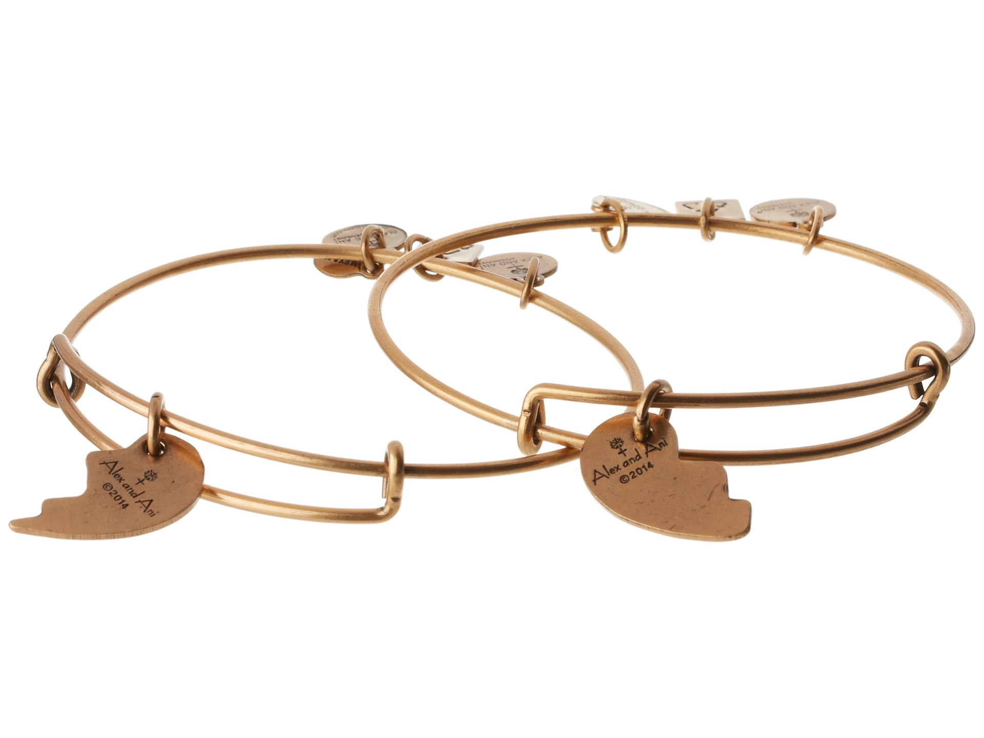 Alex And Ani Friendship Bracelets Silver The Best Ancg Of 2018