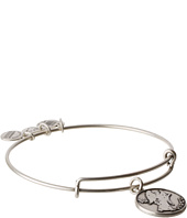 Alex and Ani - Virgo Charm Bangle