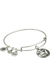 Alex and Ani - Sagittarius Charm Bangle