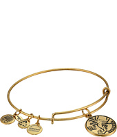 Alex and Ani - Scorpio Charm Bangle
