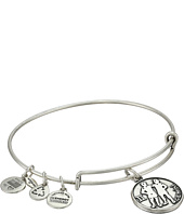 Alex and Ani - Gemini II