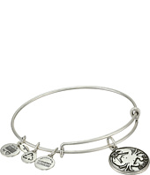 Alex and Ani - Cancer II