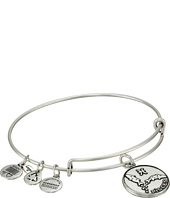 Alex and Ani - Pisces II