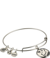 Alex and Ani - Aries II