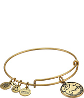 Alex and Ani - Capricorn II