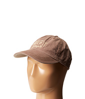 Life is good - LIG Ripstop Chill Cap