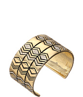 House of Harlow 1960 - Echo Crest Cuff
