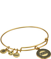 Alex and Ani - Sigma Sigma Sigma Charm Bangle