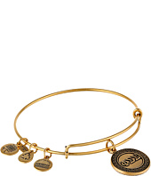 Alex and Ani - Phi Sigma Sigma Charm Bangle