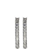 House of Harlow 1960 - Chevron Ladder Earrings