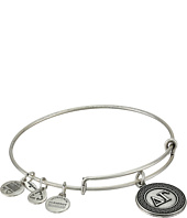 Alex and Ani - Delta Gamma Charm Bangle