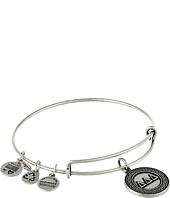 Alex and Ani - Delta Delta Delta Charm Bangle