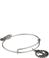 Alex and Ani - Nautical Charm Bangle