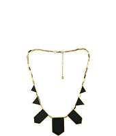 House of Harlow 1960 - Five Station Necklace