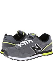 New Balance Classics - ML515 - Stadium Jacket