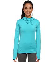 Nike - Pro Hyperwarm Hoodie