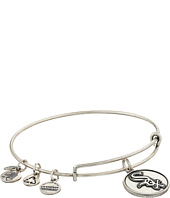 Alex and Ani - MLB® Chicago White Sox Charm Bangle