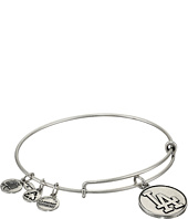 Alex and Ani - MLB® Los Angeles Dodgers™ Charm Bangle