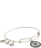 Alex and Ani - MLB® Houston Astros Charm Bangle