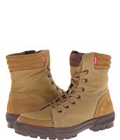 Levi's® Shoes - Clarkson Canvas