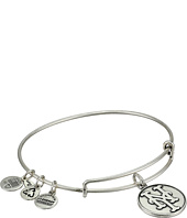 Alex and Ani - MLB® New York Mets™ Charm Bangle