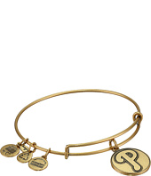 Alex and Ani - MLB® Philadelphia Phillies™ Charm Bangle