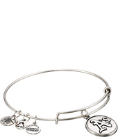 Alex and Ani - MLB® Oakland Athletics Charm Bangle