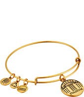 Alex and Ani - Yankee Stadium™ Charm Bangle