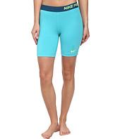 Nike - Pro Seven-Inch Short