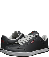 Levi's® Shoes - Aart Core PU