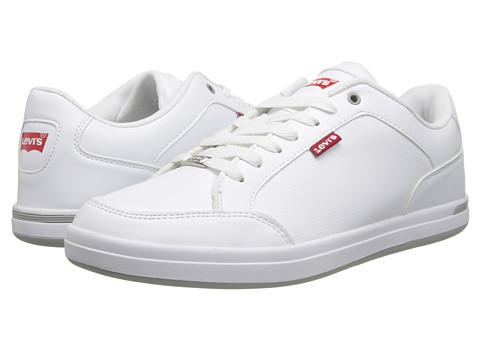 Levi's® Shoes Aart Core PU
