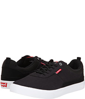 Levi's® Shoes - Robert CN