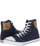 Levi's® Shoes - Hamilton Buck