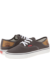 Levi's® Shoes - Rula Buck