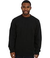Carhartt - RD Paxton HW Crewneck Sweatshirt