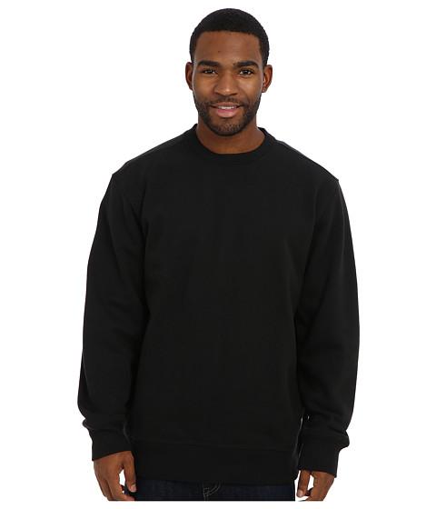 Carhartt RD Paxton HW Crewneck Sweatshirt