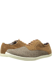 Ben Sherman - Parnell - Plain Toe