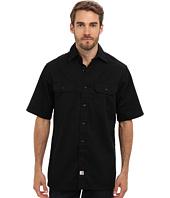 Carhartt - Twill S/S Work Shirt