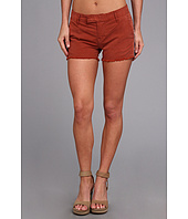 Lucky Brand - Sienna Cut Off Chino