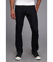 Prps Goods & Co - Rambler Skinny Selvedge in Pressed Rinse