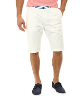 Prps Goods & Co - Chino Short
