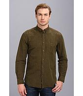 Diesel - S-Ambre Shirt