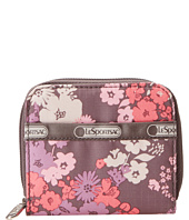 LeSportsac - Claire