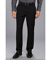 Perry Ellis Portfolio - Modern Fit Travel Luxe Dress Pant