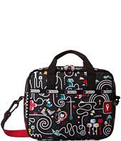 LeSportsac Luggage - Lunch Box